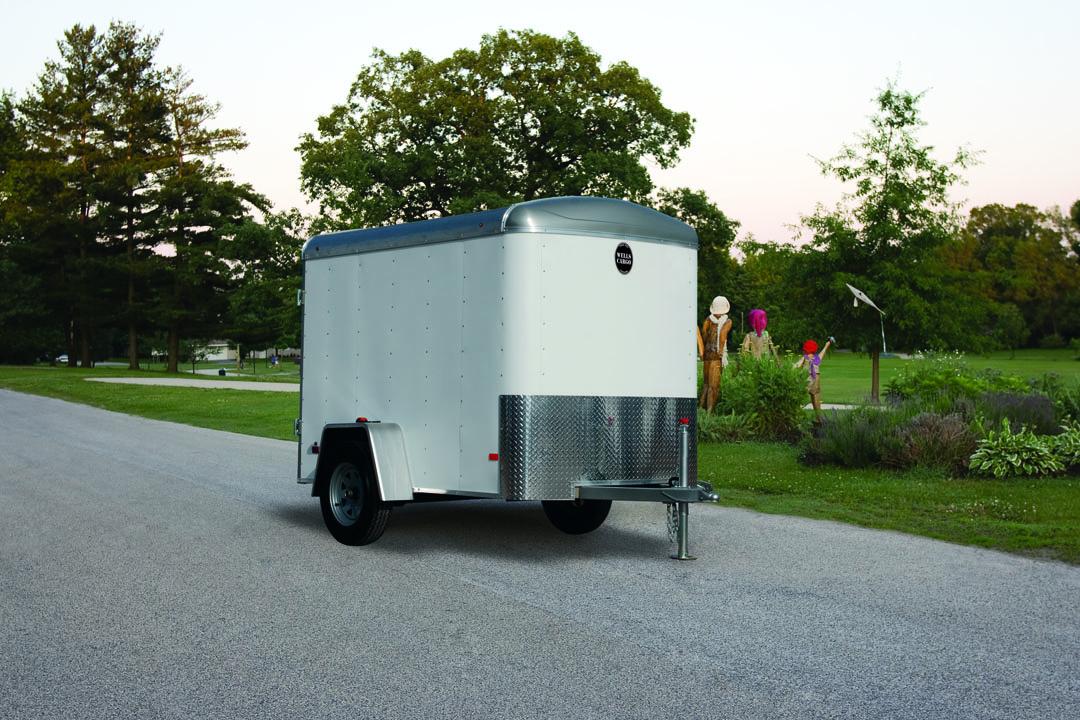 interstate cargo trailers on honda valkyrie interstate wiring diagram,