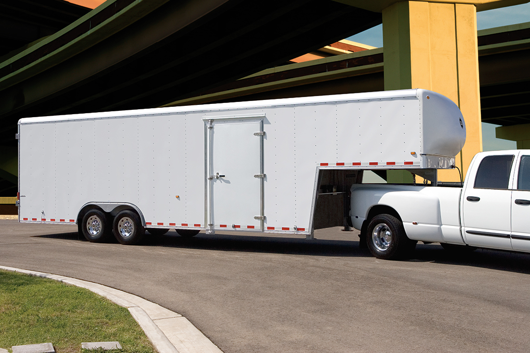 Surprising Wells Cargo Gooseneck Trailers Wiring Cloud Pimpapsuggs Outletorg